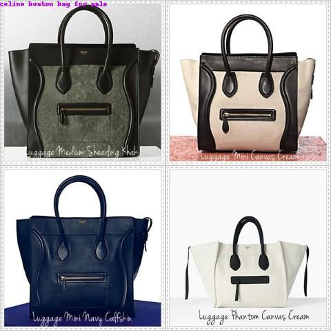celine handbags outlet  celine handbags have